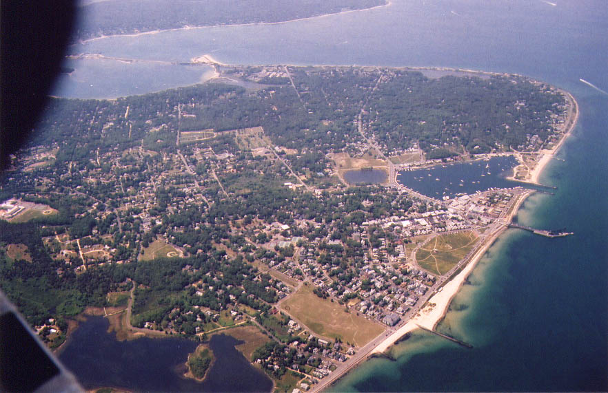 vineyard haven men Find 456 listings related to the locker room in vineyard haven on ypcom see reviews, photos, directions, phone numbers and more for the locker room locations in vineyard haven, ma.